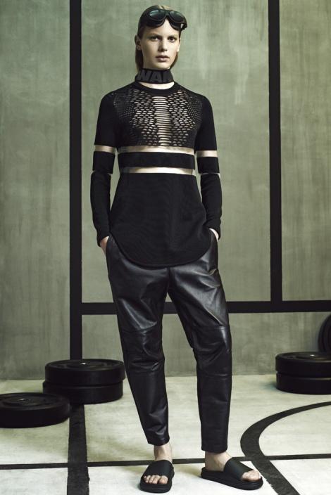 Alexander Wang h&m 10