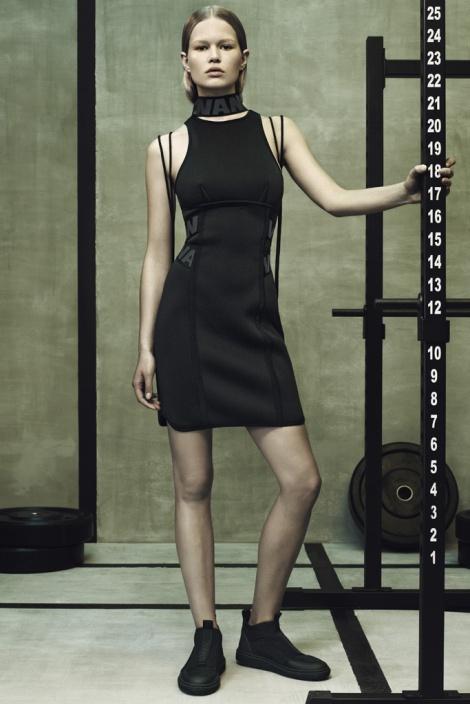 Alexander Wang h&m 11