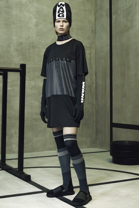Alexander Wang h&m 13