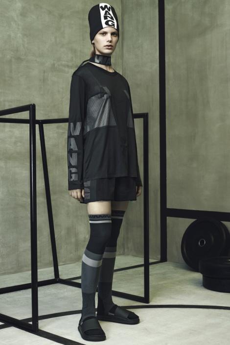 Alexander Wang h&m 15