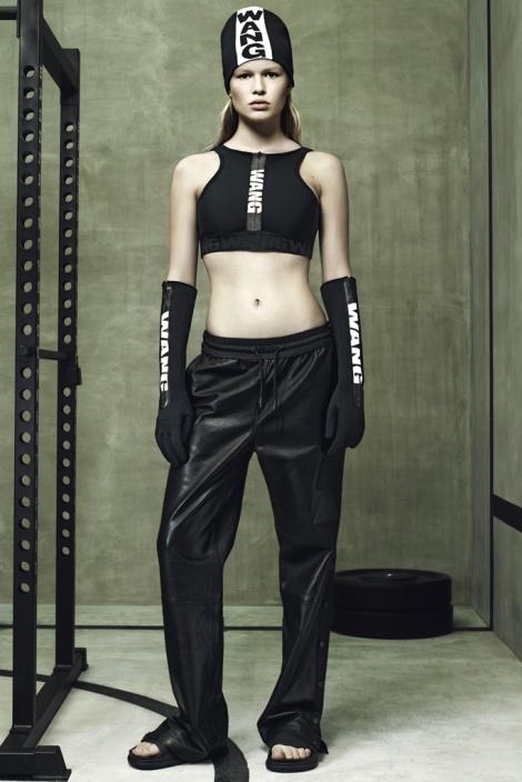 Alexander Wang h&m 19