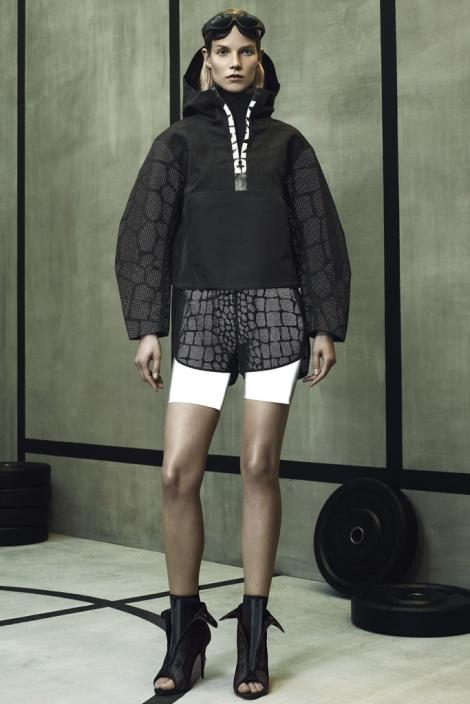 Alexander Wang h&m 6