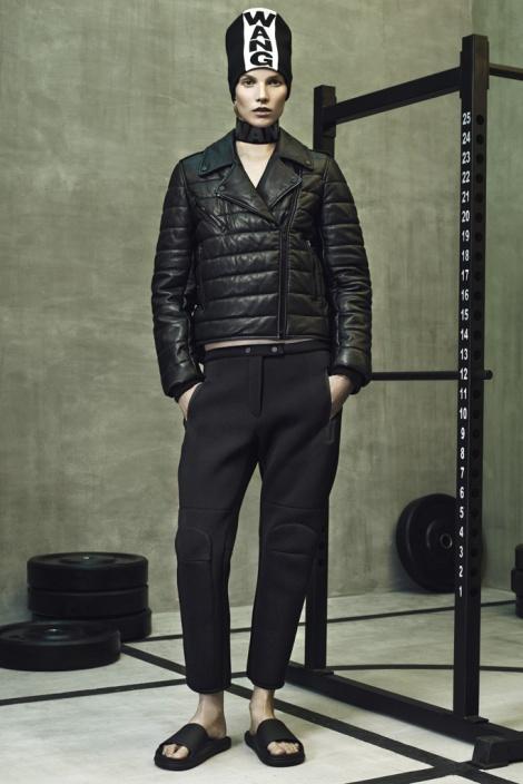 Alexander Wang h&m 9