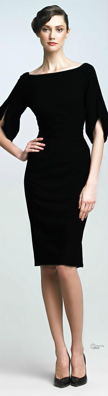 little black dress 3