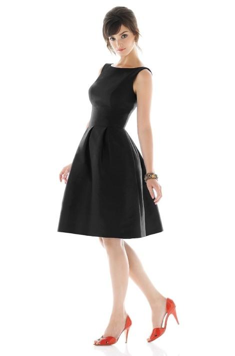 little black dress 6