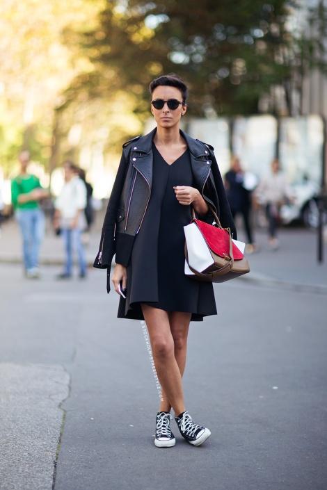 little black dress 9