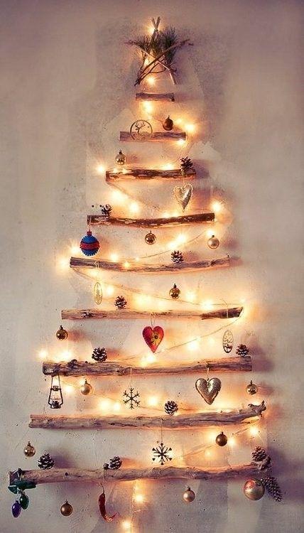 christmas inspiration 14