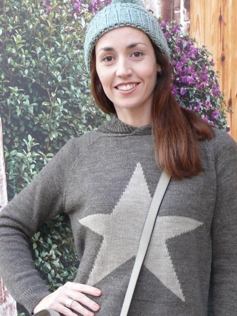 Estrella 8