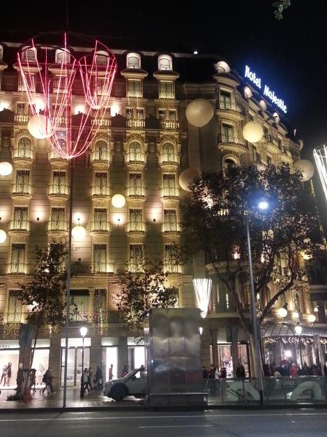Shopping-Night-BCN 10