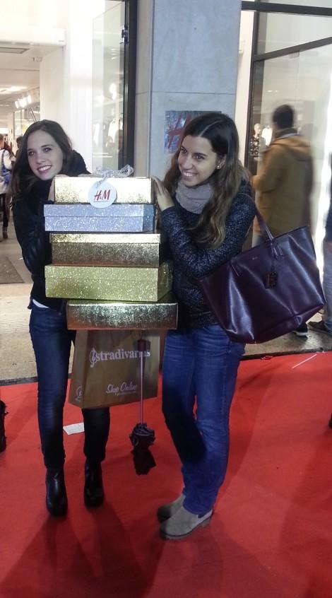 Shopping-Night-BCN 12