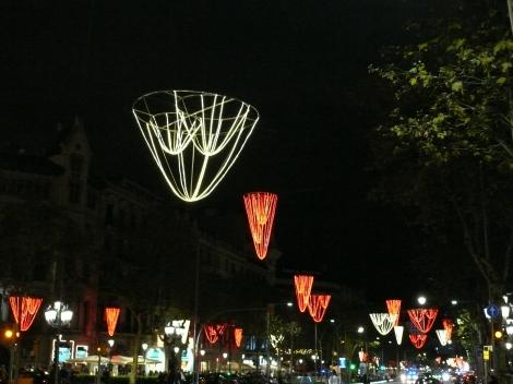 Shopping-Night-BCN 5
