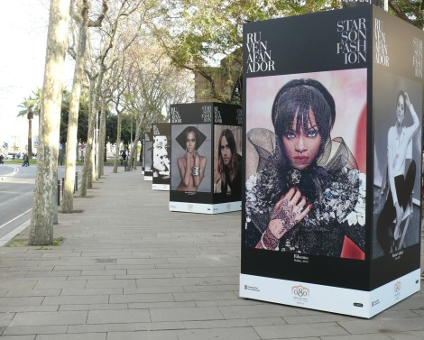 080 Bcn Fashion 2