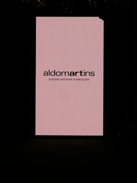 Aldomartins 1