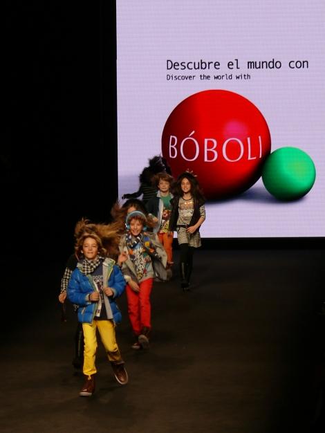 Boboli 1