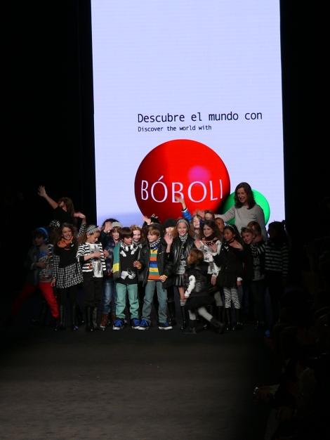 Boboli 17