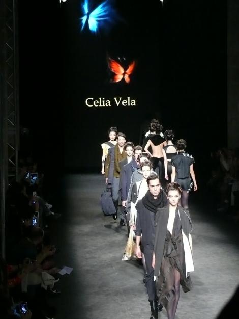 Celia Vela 19