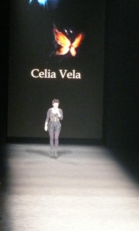 Celia Vela 20