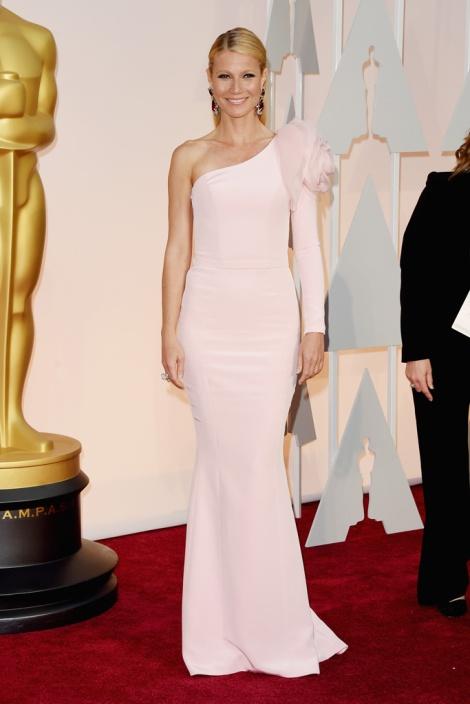 Los Oscar 2015 1