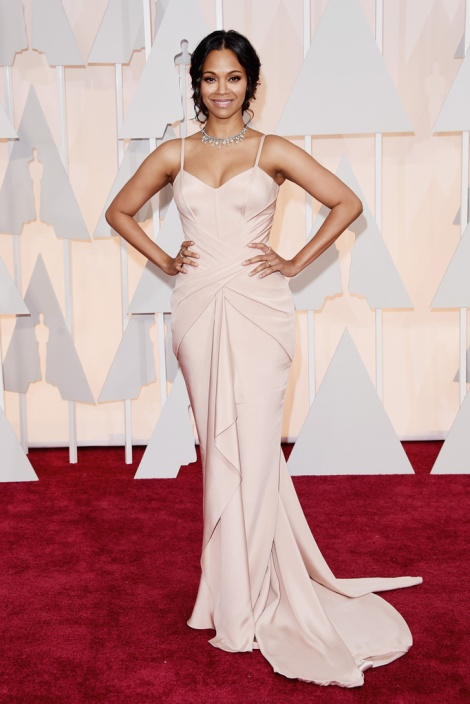 Los Oscar 2015 10