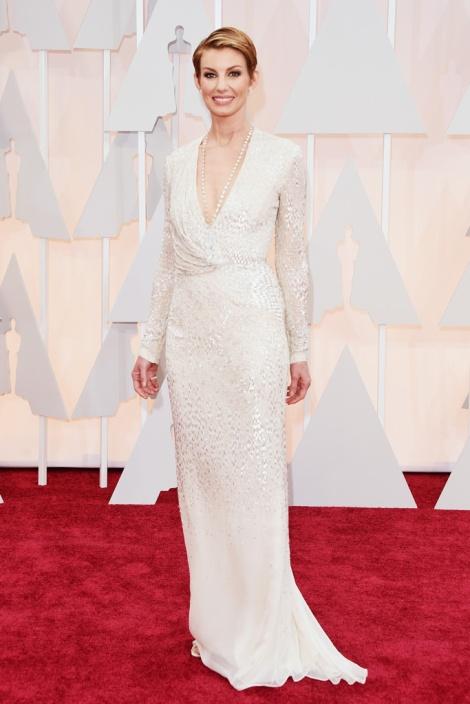 Los Oscar 2015 12