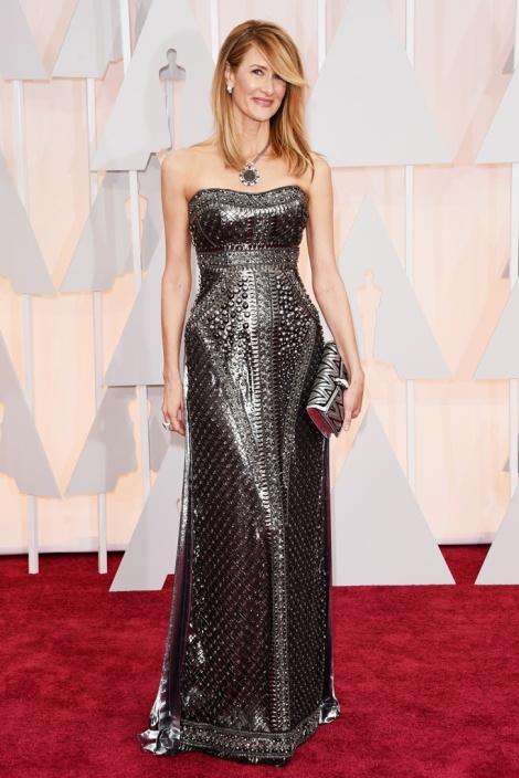 Los Oscar 2015 15