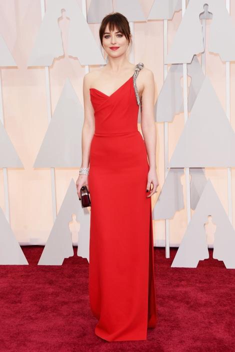 Los Oscar 2015 16