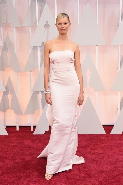 Los Oscar 2015 18