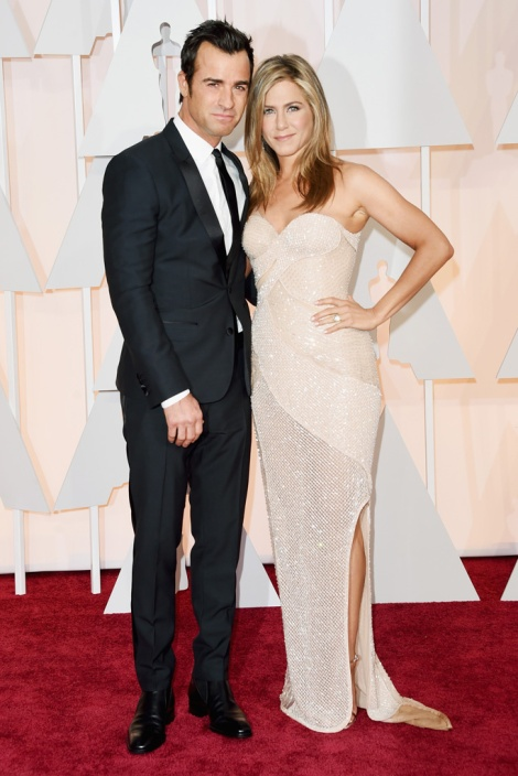 Los Oscar 2015 3