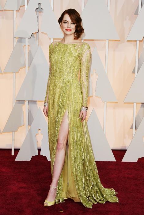 Los Oscar 2015 4