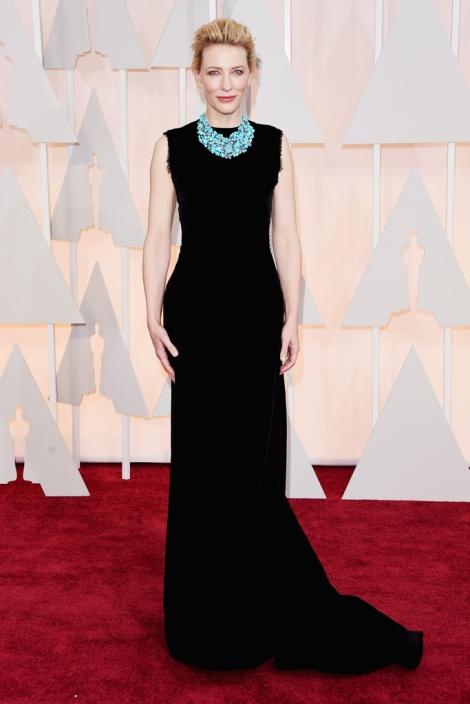 Los Oscar 2015 5