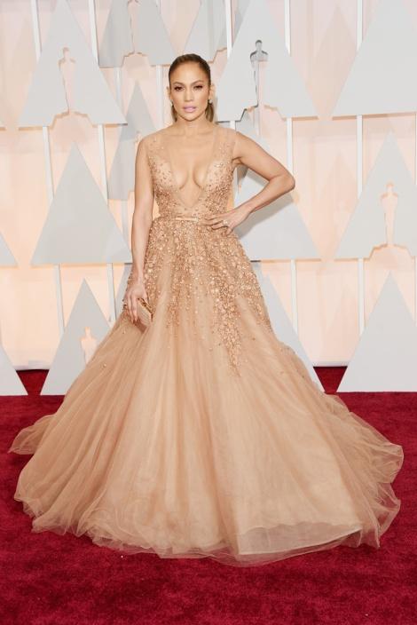 Los Oscar 2015 8
