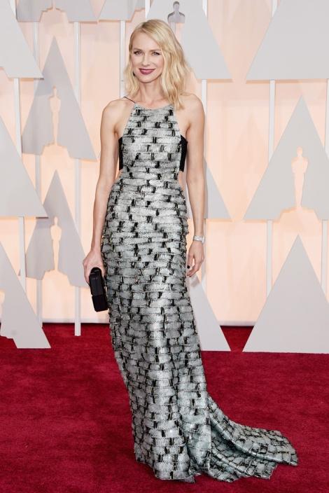 Los Oscar 2015 9