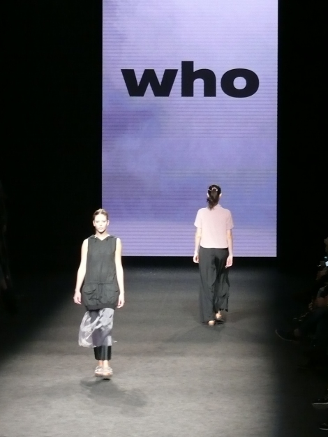 Who-080 7