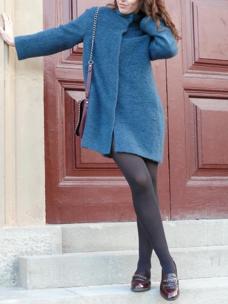 Zara Coat 8
