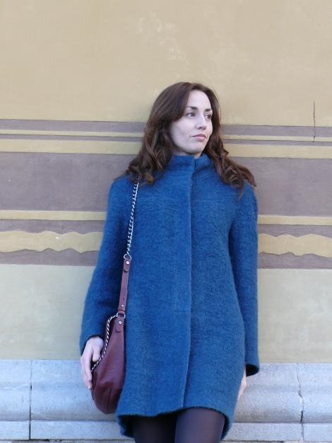 Zara Coat 9