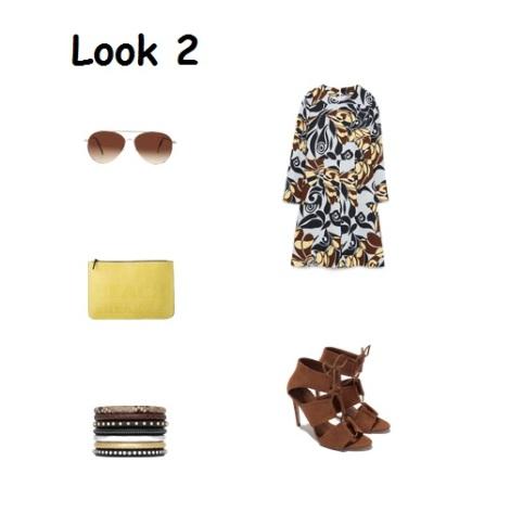 Look 2
