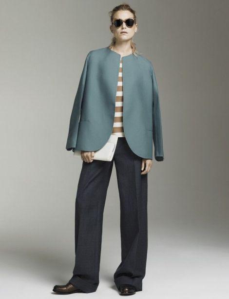 pantalon-campana 2