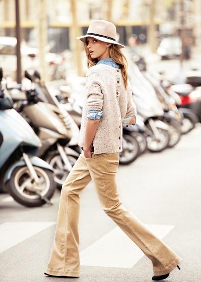 pantalon-campana 5