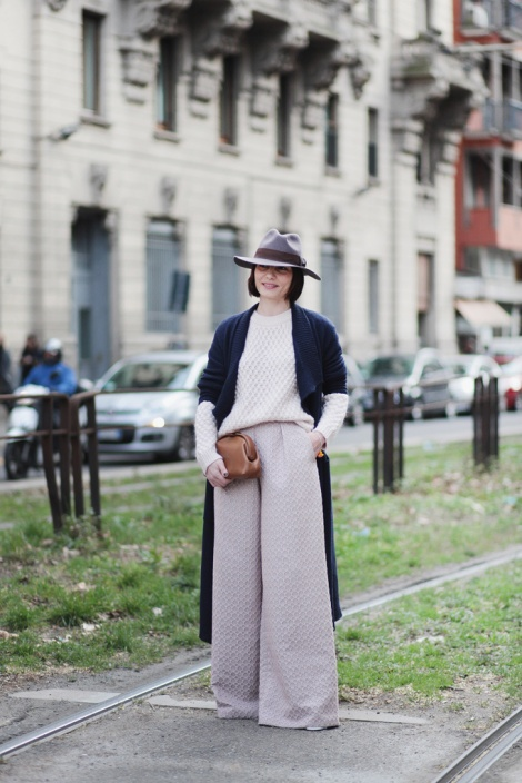 StreetStyle Milan 15