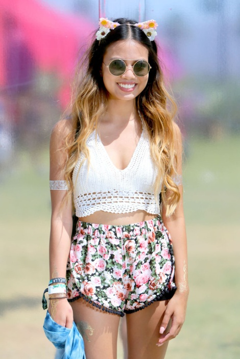 Coachella 11