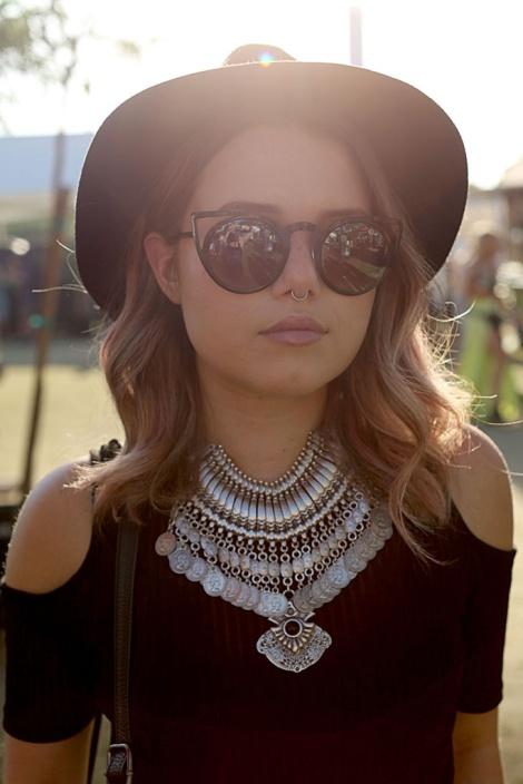 Coachella 14