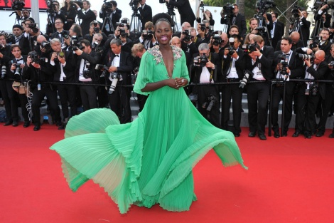 Cannes 2015 17