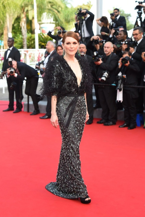 Cannes 2015 19