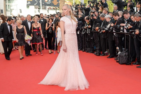 Cannes 2015 20
