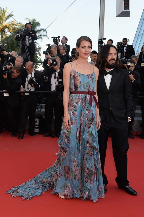 Cannes 2015 24