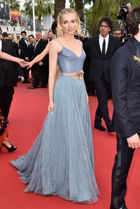 Cannes2015 1