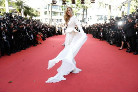 Cannes2015 10