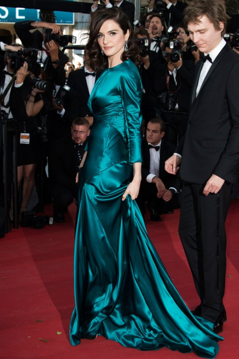 Cannes2015 11