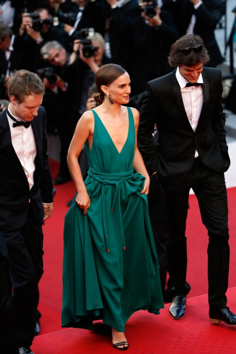 Cannes2015 12
