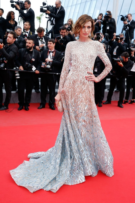 Cannes2015 13